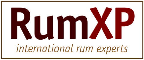 International Rum Experts